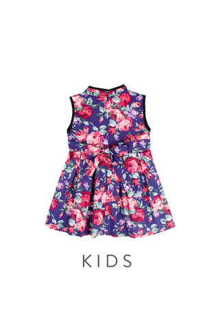 products/KIDS_Private_Rose_Garden_Cheongsam_Dress-2.jpg