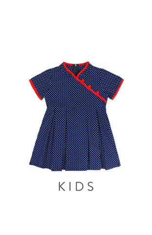 products/KIDS_Shanghai_Jazz_Night_Cheongsam_Dress-1.jpg