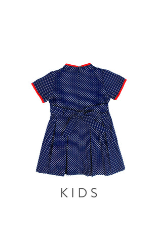 products/KIDS_Shanghai_Jazz_Night_Cheongsam_Dress-2.jpg