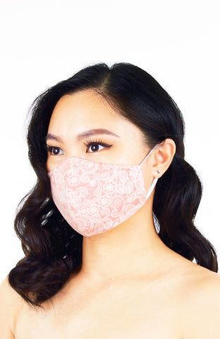 products/LadylikeLacePureCottonFaceMask_PeachPink-2.jpg