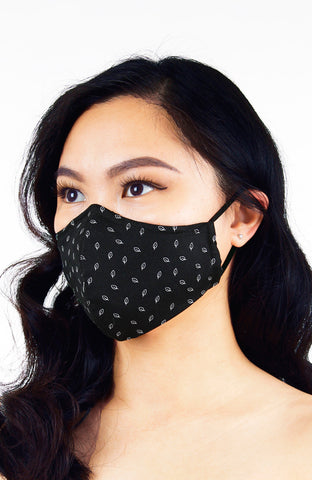 products/LeafittoLuckPureCottonFaceMask_NoirBlack-2.jpg