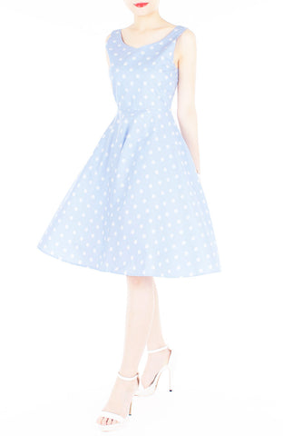 products/Let-Do-The-Polka-Flare-Midi-Dress-Baby-Blue-1.jpg