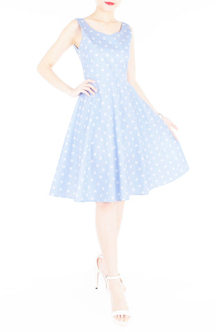 products/Let-Do-The-Polka-Flare-Midi-Dress-Baby-Blue-2.jpg