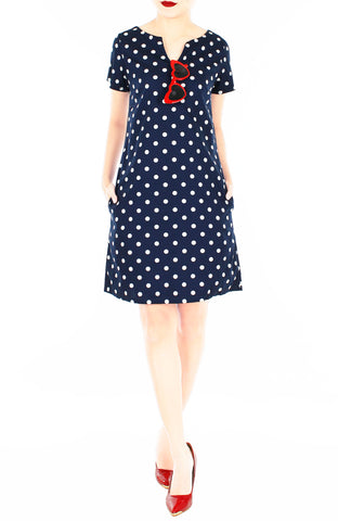 products/Let_sDoThePolka_LilyShiftDress_MidnightBlue-2.jpg