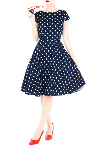 products/Let_s_Do_The_Polka_Flare_Tea_Dress_Midnight_Blue-1.jpg