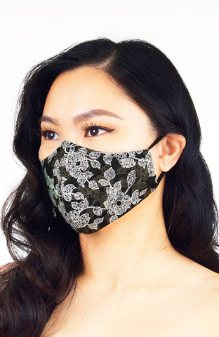 products/LibertyLacePureCottonFaceMask-2.jpg