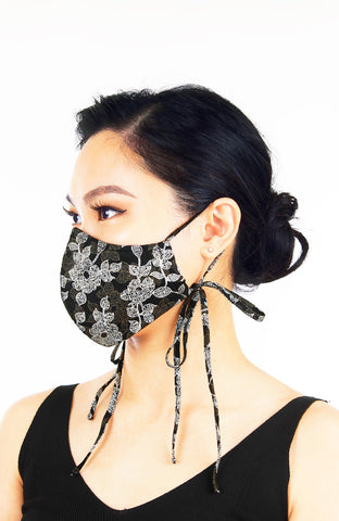 products/LibertyLacePureCottonFaceMaskwithHeadTies-2.jpg
