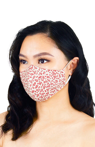 products/LittleRedFloretsPureCottonFaceMask-2.jpg