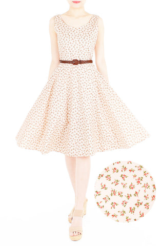 products/Little_Poinsettia_Flare_Midi_Dress-1-2.jpg