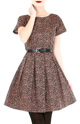 products/Little_Sakura_Blooms_Flare_Dress_with_Short_Sleeves-1_a950dbd9-1d1b-49f2-a474-fa55d263abb1.jpg