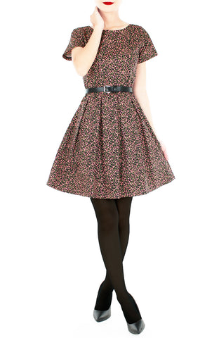 products/Little_Sakura_Blooms_Flare_Dress_with_Short_Sleeves-2_4ac64368-7cb3-4cde-be0b-7f20d7286376.jpg