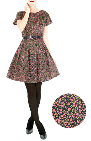 products/Little_Sakura_Blooms_Flare_Dress_with_Short_Sleeves-6.jpg
