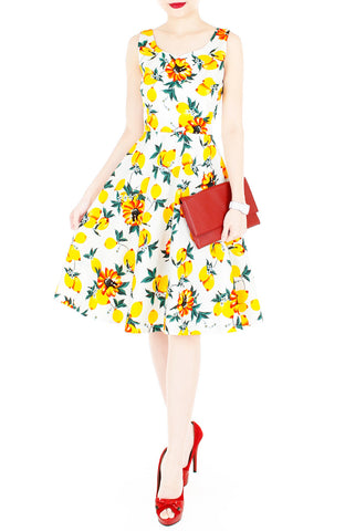 products/Lucky-Lulu-Lemon-Flare-Midi-Dress-White-1.jpg