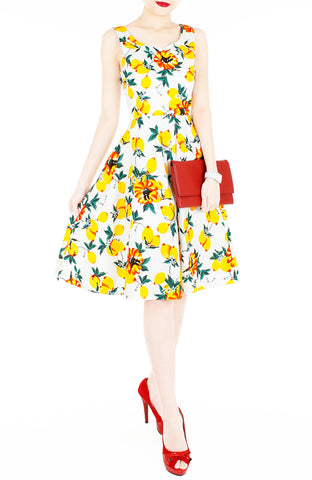 products/Lucky-Lulu-Lemon-Flare-Midi-Dress-White-2.jpg