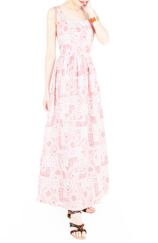 products/Mediterranean-Mosaique-Getaway-Maxi-Dress-Red-1.jpg
