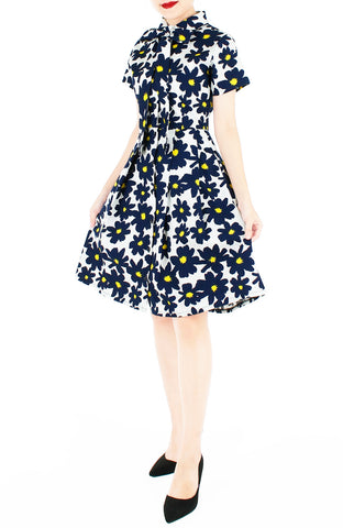 products/MidnightJazzRenditionEmmaShirtdress-2.jpg