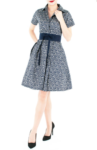 products/Midnight_Blooms_Anna_Shirtdress-2.jpg