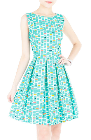 products/Modernist-Stained-Glass-Art-Flare-Dress-1_2084d991-455e-4bbe-88a4-0f7bea61bb68.jpg