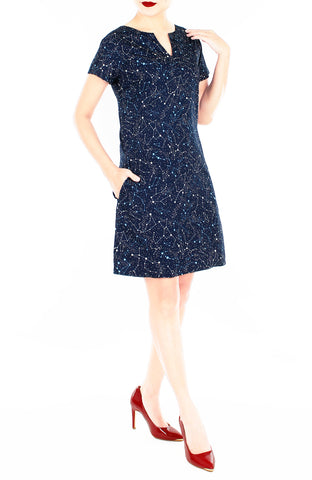 products/MoonlightGalaxyLilyShiftDress_MidnightBlue-1.jpg