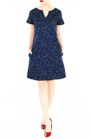 products/MoonlightGalaxyLilyShiftDress_MidnightBlue-2.jpg