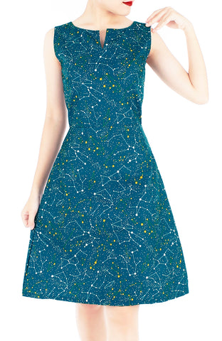 products/MoonlightGalaxyStellaDress_Turquoise-3.jpg