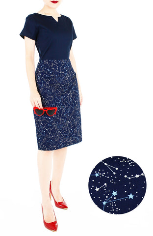 products/Moonlight_Galaxy_Jeane_Dress_Midnight_Blue-1_989a7ff3-0156-4db0-a64f-f9c47dbb7587.jpg
