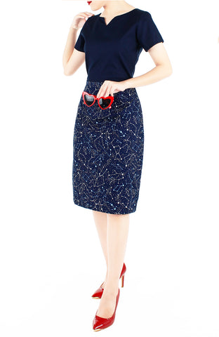 products/Moonlight_Galaxy_Jeane_Dress_Midnight_Blue-2_8f6b3b7f-8df2-427d-bfa8-418e3f108ae3.jpg