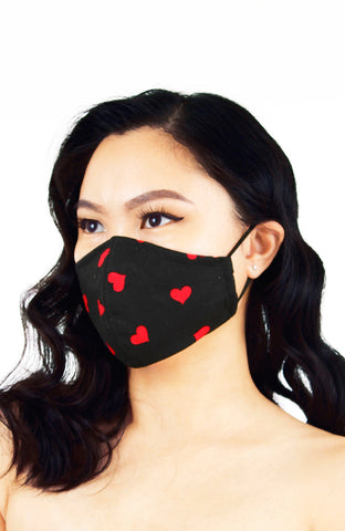 products/MyValentinePureCottonFaceMask-2.jpg