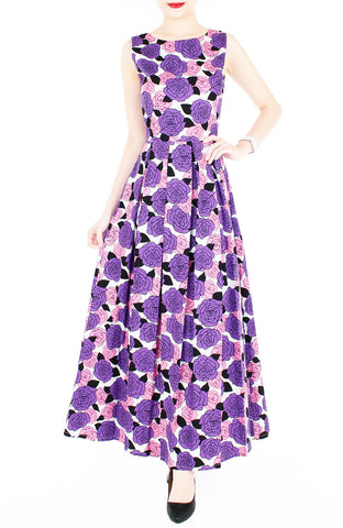 products/Nights-of-Fancy-Rose-Flare-Maxi-Dress-Lavender-Purple-1.jpg