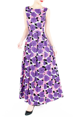 products/Nights-of-Fancy-Rose-Flare-Maxi-Dress-Lavender-Purple-2.jpg