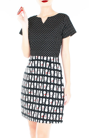 products/Novel_Neko_Dots_Vera_Dress_with_Short_Sleeves-1.jpg