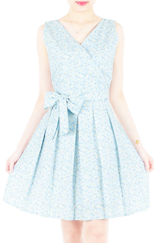 products/Oopsie_Daisy_it_s_Christmas_Two-way_Flare_Dress-1.jpg