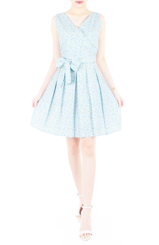 products/Oopsie_Daisy_it_s_Christmas_Two-way_Flare_Dress-2.jpg