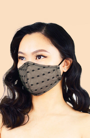 products/PROVOCATEURLuxeLaceMask_NoirPorcelainLover-2.jpg