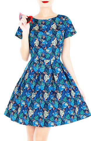 products/Pandora_s_Tropical_Paradise_Flare_Dress_with_Short_Sleeves-1.jpg