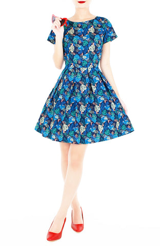products/Pandora_s_Tropical_Paradise_Flare_Dress_with_Short_Sleeves-2.jpg