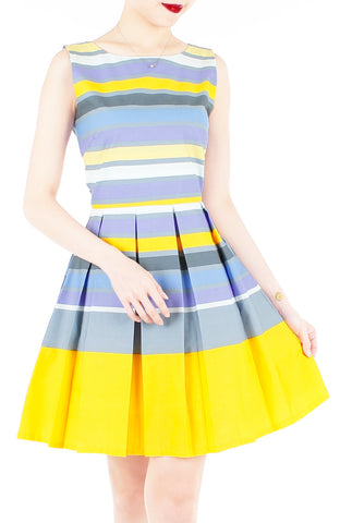 products/Pick-Me-Up_Stripe_Flare_Dress-1.jpg