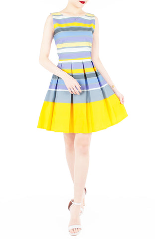 products/Pick-Me-Up_Stripe_Flare_Dress-2.jpg