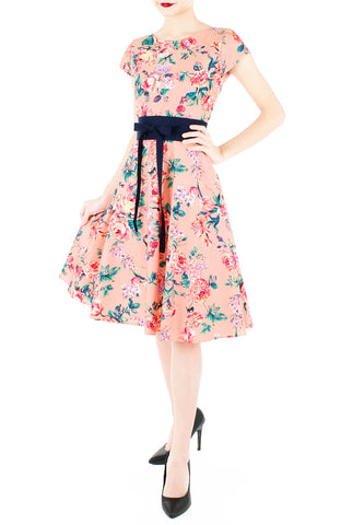 products/Poignant_Peonies_Flare_Tea_Dress_Crepe_Pink-1.jpg