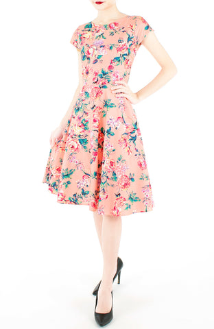 products/Poignant_Peonies_Flare_Tea_Dress_Crepe_Pink-2.jpg