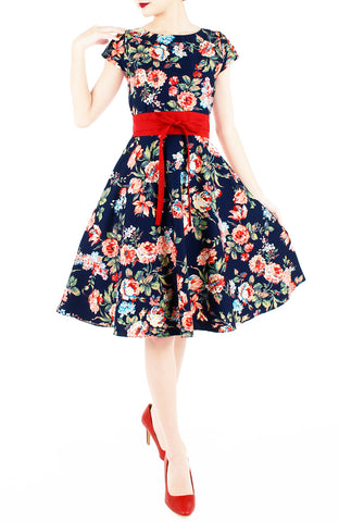 products/Poignant_Peonies_Flare_Tea_Dress_Navy-1.jpg