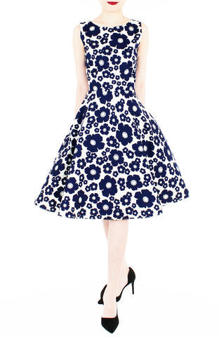 products/Poised_Poppy_Presence_Flare_Midi_Dress-1.jpg