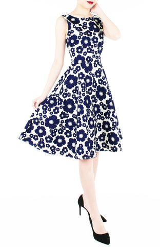 products/Poised_Poppy_Presence_Flare_Midi_Dress-2.jpg