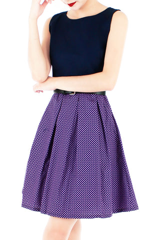 products/Poised_for_Potential_Flare_Dress_Thistle_Purple-1.jpg
