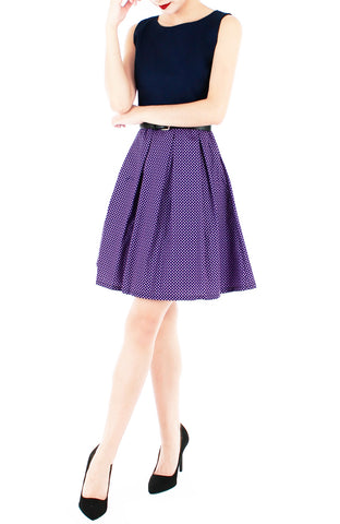 products/Poised_for_Potential_Flare_Dress_Thistle_Purple-2.jpg