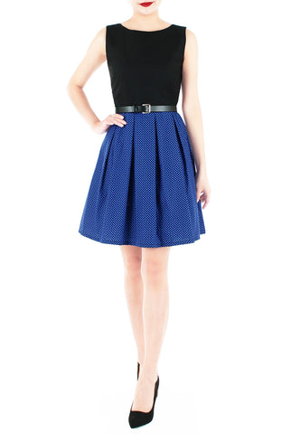 products/Poised_for_Potential_Flare_Dress_Ultramarine-2_cdbcde45-786a-4f87-8a49-323e38df41c3.jpg