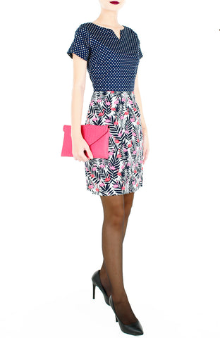 products/Polka_the_Flamingo_Vera_Dress-2.jpg
