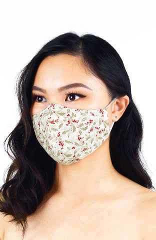 products/PreciousPoppyPureCottonFaceMask-2.jpg