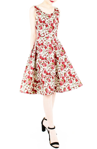 products/Prettiest_Petals_Flare_Midi_Dress_in_Red_Rose-1.jpg