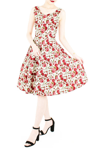 products/Prettiest_Petals_Flare_Midi_Dress_in_Red_Rose-2.jpg
